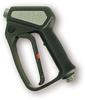 ST-2700 SS Spray Gun -- 202700600