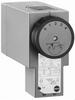 Electric Actuator -- Type 5821