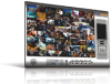 IP Surveillance Software -- SoftNVR