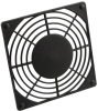 Fan Guard -- 381-2524-ND