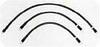 Flexible Cable -- Keysight Agilent HP 85131E