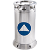 Subsea Gyrocompass And Motion Sensor -- OCTANS 3000