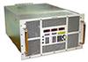 20V/200V/400V-20A/200A/600A Electronic Load w/IEEE Programming -- Transistor Devices/Dynaload RBL488-400-600-6000