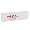 LEYBONOL Grease -- LVO 810 - Image