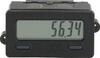 7200522.0