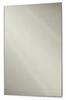 Bathroom Medicine Cabinet -- 835P34WH -- View Larger Image
