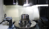 CNC Cylindrical Multi-Process Vertical Grinding - Image