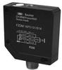 Diffuse Sensor -- FZDM 16-Image