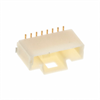 Rectangular Connectors - Headers, Male Pins -- WM20853TR-ND -Image
