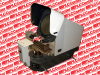 MITUTOYO PH-350A ( OPTICAL COMPARATOR 13IN ) -Image