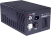 Power Supply for Argon Ion Laser - Image