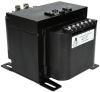 Control transformer Acme Electric TB1000B005C - Image