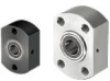 Bearings with Housings -- BACT7