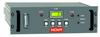 Process Analyzer for Carbon Dioxide -- Model 420RM