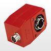 Hollow Shaft - Incremental Encoder - IH 20mm