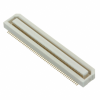 Rectangular Connectors - Arrays, Edge Type, Mezzanine (Board to Board) -- 255-3220-2-ND -- View Larger Image