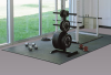 Buffalo Gym Mats - Stand-Alone