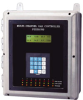 Sixteen Channel Gas Controller -- P2260-16