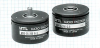 Absolute Encoder -- MA-36 Series
