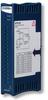 cFP-DI-301 16 ch, Digital Input Module (DC V Sinking) -- 777318-301