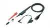 VPS101 â Voltage Probe Set, 1:1, one black