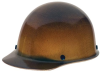 Skullgard Protective Headwear - cap > STYLE - Staz-On > UOM - Each -- 454617 -- View Larger Image