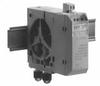 Electropneumatic Converter -- Type 6111