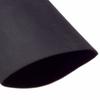 Heat Shrink Tubing -- W193-50-ND -Image