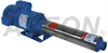 Goulds Multistage Pumps -- GB-Series - Image