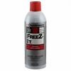Freeze Spray -- ES1550-ND -Image
