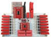 Evaluation Boards -- SPIDER PLUS EVAL KIT