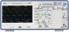 Digital Oscilloscope -- 2557