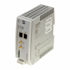 Gateways, Routers -- 277-18451-ND -Image