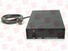 SCHNEIDER ELECTRIC DA1-04-DT ( SCHNEIDER ELECTRIC , PELCO , DA1-04-DT , DA104DT , VIDEO DISTRIBUTION AMPLIFIER , 115 VAC INPUT , 1 INPUT , 4 OUTPUTS ) -Image