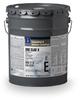 Three-component, Polyamide Epoxy, Zincrich Coating -- Zinc Clad® II Ethyl Silicate, Inorganic-Image