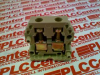 CONTA CLIP BKA-2.5 ( TERMINAL FOR DIRECT MOUNTING 20AMP 300V ) -Image