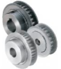 Synchronous Pulley - XL Type -- ATP10XL Series - Image