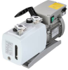 Rotary Vane Vacuum Pump -- 7906-01