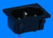 Power Inlets IEC 320-C16 -- AEL-WS-044-6-3-Image