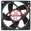 Scythe Kama Flow 2 92mm Case Fan - High Speed -- 70393