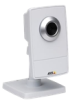 AXIS M1011-W Network Camera -- 0301-024