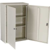 Heavy Duty Narcotics Cabinet Tall (24 x 16 x 8) Double .. -- 2703 - Image