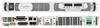 DC Power Supply 6V, 180A, 1080W; GPIB, LAN, USB, LXI &mi.. -- GSA Schedule Agilent Technologies N5761A