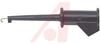 Clip, Test; Beryllium Copper; 0.50 -- 70198333