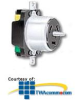 Hubbell Non NEMA Locking Receptacles -- CS8369