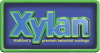 Industrial Lubricants -- Xylan® 8460