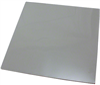 Thermal - Pads, Sheets -- 926-1138-ND -Image