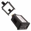 Panel Meters - Counters, Hour Meters -- 480-2080-ND -Image