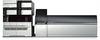 Liquid Chromatograph Mass Spectrometer -- LCMS-8040 - Image