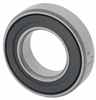 Deep Groove Ball Bearing -- 61804-2RS1